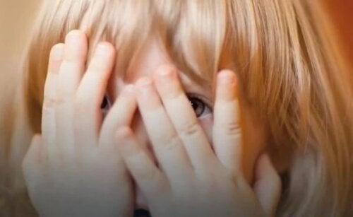 Wady rozwojowe twarzy i ich nieoczekiwane skutki