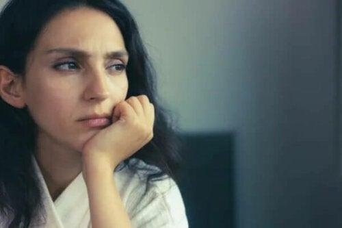 Twoje dobre samopoczucie psychiczne nie zależy tylko od Ciebie