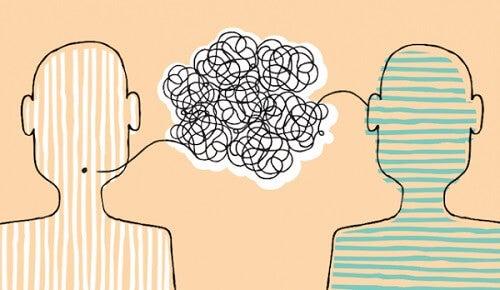 Pionierska terapia narracyjna White'a i Epsona