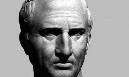 Humanistyczny filozof Cyceron: 7 ważnych cytatów