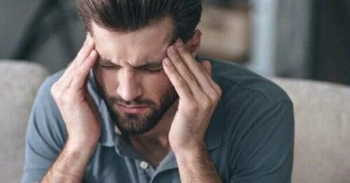 Jak pozbyć się bólu głowy z naukowego punktu widzenia?