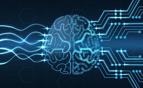 Czy maszyna ucząca może ułatwić proces uczenia się?