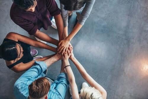 Holokracja: poznaj nowy system zarządzania organizacjami
