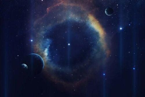 Tales z Miletu i jego przemyślenia o Wszechświecie