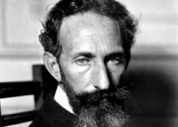 Horacio Quiroga, biografia wielkiego pisarza urugwajskiego
