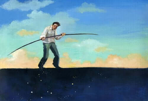 Równowaga psychologiczna: jak ją osiągnąć?