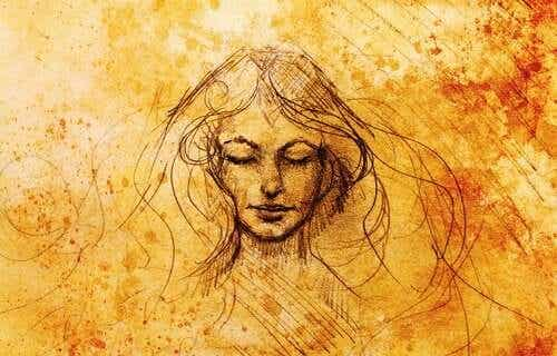 Kobiece archetypy i złość, która przemienia
