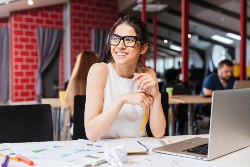 Jak ułatwić sobie pracę - 3 proste klucze