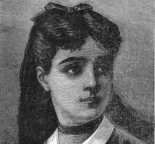 Sophie Germain, biografia cudownego dziecka matematyki