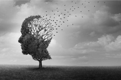 Rozgłaśnianie myśli: dlaczego możesz czytać w mojej głowie?