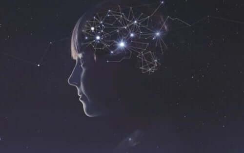 Tajemnica świadomości - dowiedz się więcej na tej temat!
