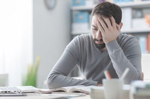 Dyskomfort psychiczny pracowników - firmy muszą się nim zająć