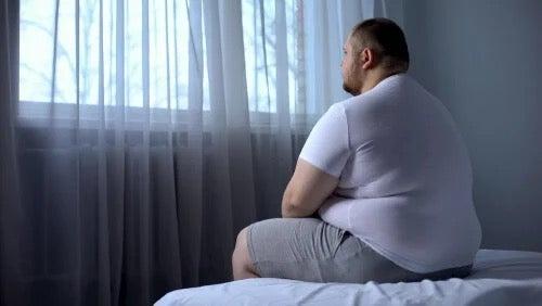 Epigenetyka — w jaki sposób dotyczy ona kwestii otyłości?