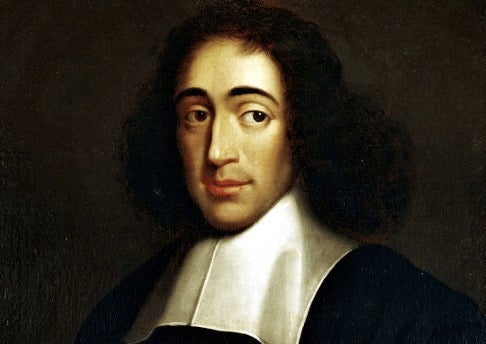 Baruch Spinoza: najbardziej pamiętne przysłowia tego myśliciela