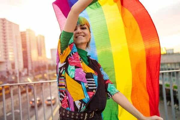Gen homoseksualny nie istnieje, twierdzi największe badanie w historii