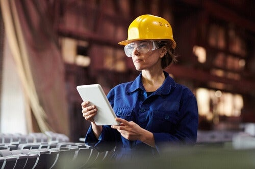 Ciekawostki na temat pracy - co warto wiedzieć?