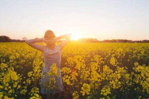 Elastyczność emocjonalna - rozwijaj ją, aby żyć lepiej