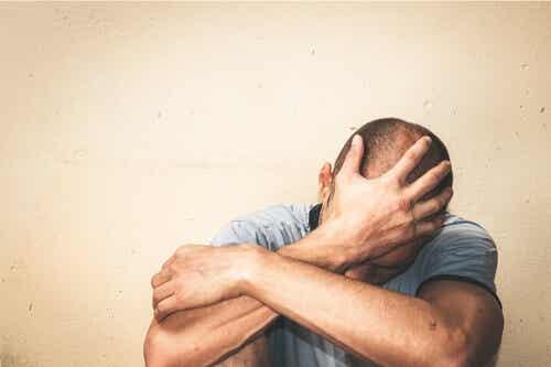 Objawy uzależnień - jak skutecznie je rozpoznawać?