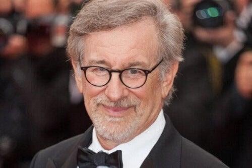 Poznaj najciekawsze cytaty Stevena Spielberga