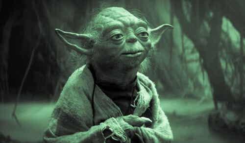 Powiedzenia Yody (Gwiezdne Wojny) - 20 złotych myśli