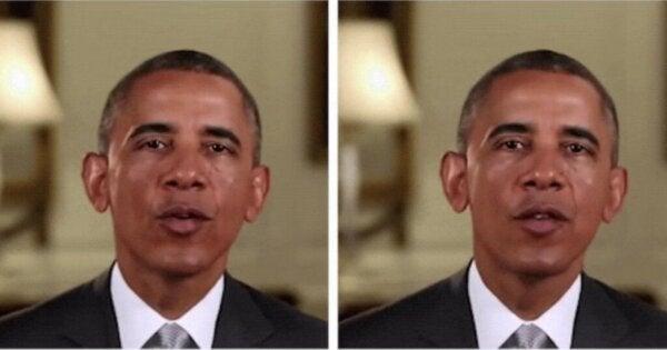 Deepfakes, nowa forma cyfrowej manipulacji