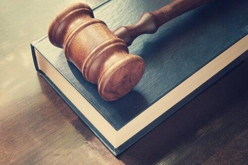 System wymiaru sprawiedliwości dla młodzieży - jak to działa?