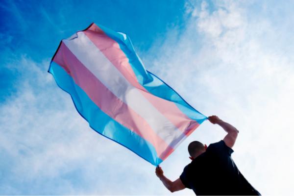 Różnica między transseksualnością a transpłciowością