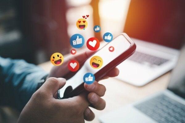 Siedem korzyści z wylogowania się na jakiś czas z mediów społecznościowych