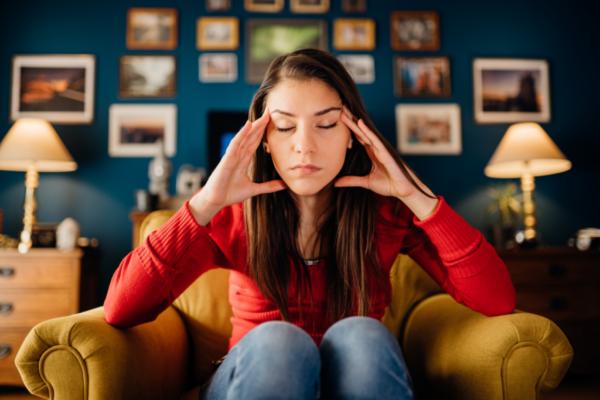 Cierpliwość — cztery wskazówki, które pomogą Ci ją wydoskonalić