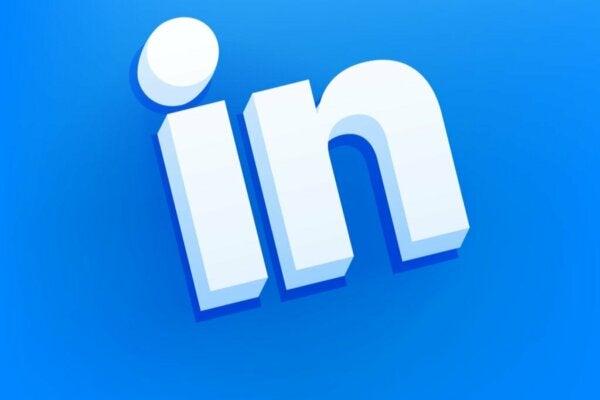 Co Twój profil na LinkedIn mówi o Twojej osobowości?