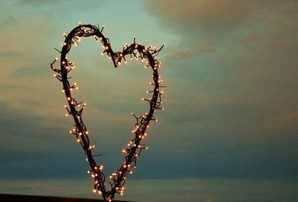 Mantry miłości od Thich Nhat Hanh